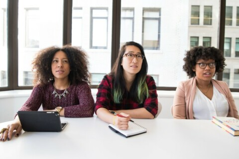 How to Tell If a Company Truly Values Diversity and Inclusion (or Is Just All Talk) thumbnail image